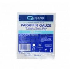 Paraffin Gauze Dressing (00141X)