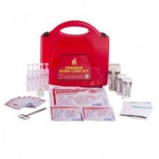 SJS Premier Burns Kit (00150)