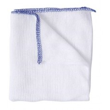 Dish Cloths Pk 10