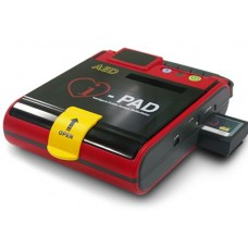 IPAD Saver NF1200 Automated External Defibrillator