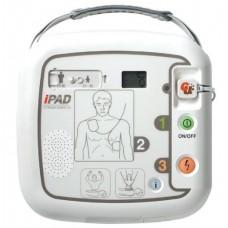 IPad SP1 Automated External Defibrillator