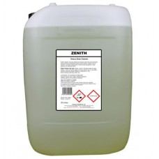 All in One Sanitiser 20 Ltr