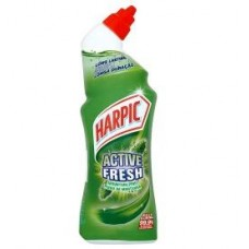 Harpic Liquid Toilet Cleaner Pk 12