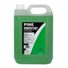 Pine Disinfectant 4 x 5Litres