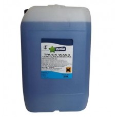 Vehicle Wash High Foam 25 Litre
