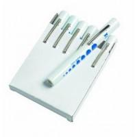 Examination Pen Torch (00153J)