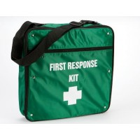 First Aid Rapid Response Kit (00017E)