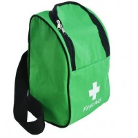 First Aid Ruck Sack (00017P)
