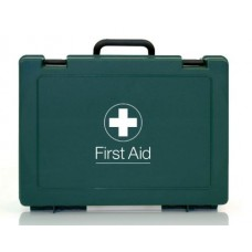 HSE 2 11–20 Persons First Aid Kit  (00002)