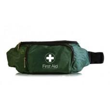 Bum Bag Complete Kit (00017F)