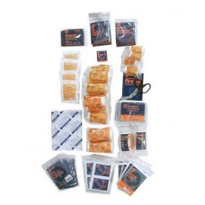 BSI Refill Kit Small 1-25 people (00012B) & BSI Refill Kit Medium 1-50 people (00012C)