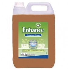 Carpet Extraction Cleaner 5 Litres