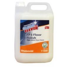 Floor Polish FP3