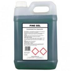 Pine Gel Floor Cleaner 5 Litres