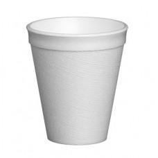 Polystyrene 7oz Cups Pk 1000
