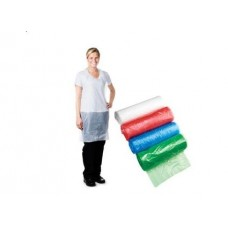 Disposable Aprons Premium