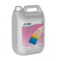 Bactericidal Hand Soap 5 Litre