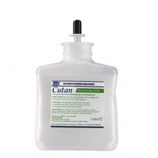 Cutan Moisturising Cream 6 x 1 Litre