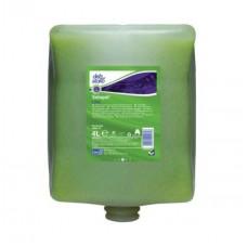 Deb Lime Wash 4 x 4 Litres