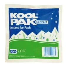 Kool Pak Compact Ice Pack 15 x 15 cm