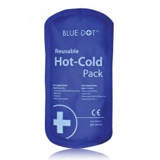 Reusable Cold or Hot Pack