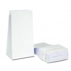 Pk 25 Vomit Bags (00153C)