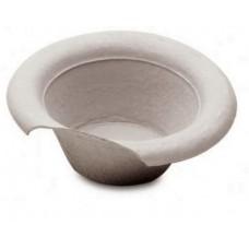 Pk 200 Vomit Bowls (00153B)