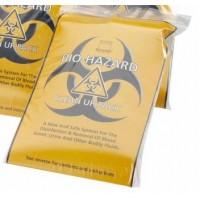 Bio Hazard Urine & Vomit Clean Up Refill Kit (00013)