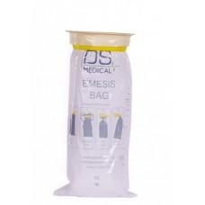 Pk 5 Emesis Premium Sick Bags (00153D)