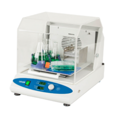 Labnet 222DS Benchtop Shaking Incubator