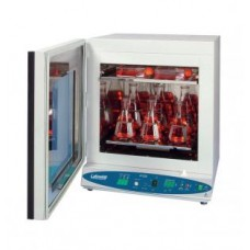 Labnet 311DS Shaking Incubator