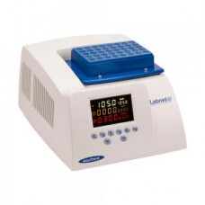 Labnet Accutherm Microtube Shaking Incubator