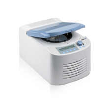 Labnet Prism Refrigerated Microcentrifuge
