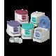 Labnet 24D Spectrafuge Microcentrifuge
