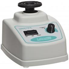 Labnet S0200 Model VX-200 Vortex Mixer 240V
