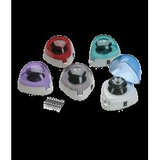 Labnet Spectrafuge Mini Personal centrifuge