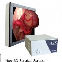 Meditek Monostereo 3D Visualisation System