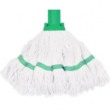 Optima Hygiene Socket Mop Head 250g and 300g