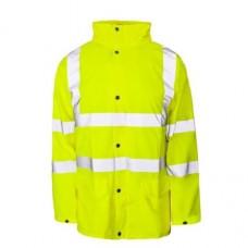 hi-vis-jacket-belfast