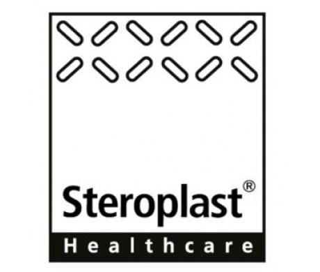 Steroplast Banner