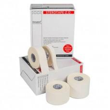 Zinc Oxide Premium Steroplast Tape (00115H)