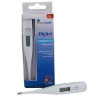 Digital Centigrade Thermometer (00153F)