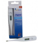Digital Centigrade Thermometer (00153F)