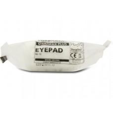 Pk6 Eyepads (00065)