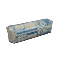 Pk6 Steroplast Crepe Bandage (3 Sizes)