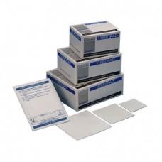 Pk 25 Low Adherent Steroplast Dressing Pads (3 Sizes)