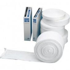 Tubinette Finger Gauze Size 01